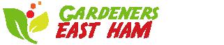 Gardeners East Ham